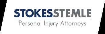 Stokes Stemle, LLC