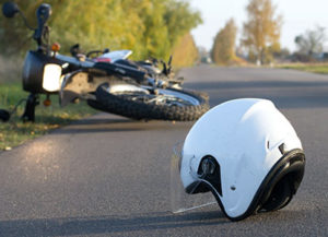 motorcycle accident in Alabama